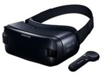 Samsung Gear VR - SM-R325 - virtual reality headset