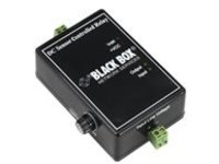 Black Box AlertWerks Power Switch - power control unit
