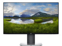 Dell UltraSharp U2419HC - LED monitor - Full HD (1080p) - 24""