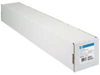 HP Universal - photo paper - 1 roll(s) - Roll (61 cm x 30.5 m) - 200 g/m²