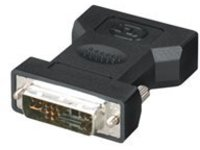 Black Box video adapter