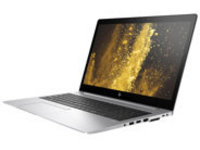 CUSTOM ELITEBOOK 850 G5I5-8350U 1.7G 8GB 256GB 15.6IN