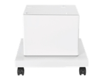 Canon Cabinet Type S - printer cabinet