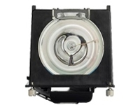 HP L-5 - projection TV replacement lamp