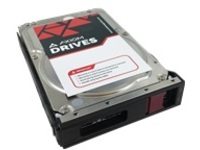 Axiom Enterprise - hard drive - 3 TB - SATA 6Gb/s