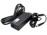 AddOn - power adapter - 45 Watt