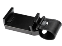 Socket Mobile barcode scanner holder