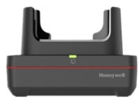 Honeywell Dolphin CT40-DB Display Dock - docking cradle - HDMI