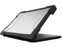 Max Cases EdgeProtect notebook top cover