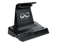 Getac Office Dock - docking station