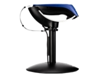 Socket Mobile - barcode scanner charging stand