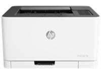 HP Color Laser 150a - printer - colour - laser