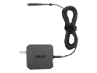 ASUS - power adapter - 45 Watt
