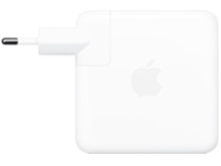 Apple USB-C - power adapter - 61 Watt