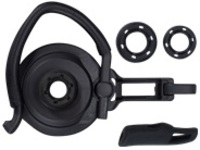 EPOS I SENNHEISER HSA SDW 10 - earhook kit for headset
