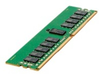 HPE SmartMemory - DDR4 - module - 128 GB - LRDIMM 288-pin - 2933 MHz / PC4-23400 - 3DS Load-Reduced