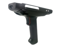 Honeywell Scan Handle and TPU Boot handheld pistol grip hand