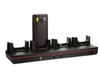 Honeywell Net Base - docking cradle