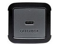 OtterBox USB-C Power Delivery Wall Charger power adapter - USB-C - 30 Watt