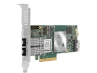 Lenovo ThinkSystem Mellanox Innova-2 ConnectX-5 FPGA - network adapter