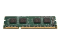 HP - DDR3 - module - 2 GB - SO-DIMM 144-pin - unbuffered - TAA Compliant