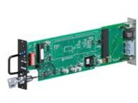 Black Box Pro Switching System Controller Card - expansion module