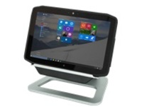 Xplore XSLATE R12-Series - docking station - VGA, HDMI