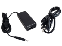 Total Micro - power adapter - 65 Watt