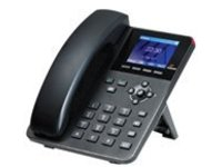 Digium A20 - VoIP phone with caller ID