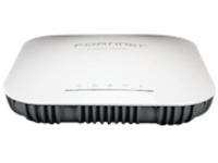 Fortinet FortiAP U431F - wireless access point