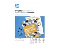 HP Everyday - photo paper - 150 sheet(s) - Letter - 120 g/m²