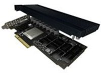 Dell - solid state drive - 3.2 TB - U.2 PCIe (NVMe)