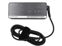 Lenovo 65W Standard AC Adapter (USB Type-C) - power adapter - 65 Watt