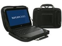 MAXCases Explorer Bag 3.0 notebook carrying case