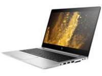 "Image of HP EliteBook 840 G6 - 14"" - Core i5 8265U - 16 GB RAM - 512 GB SSD - US"