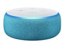 Amazon Echo Dot Kids Edition - smart speaker