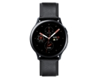 Galaxy Watch Active 2 Image