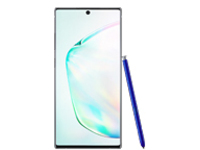Samsung Galaxy Note10+ - 4G - 256 GB - smartphone