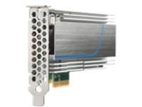 HPE Write Intensive - solid state drive - 750 GB - PCI Express x4 (NVMe) -