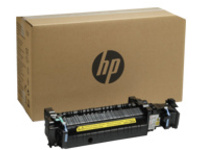 HP - LaserJet - fuser kit