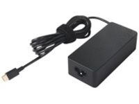AC Adapter 65W USB Type-C