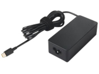 Lenovo USB-C 65W AC Adapter - Power adapter - AC 100-240 V