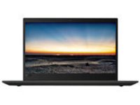 "Image of Lenovo ThinkPad T580 - 15.6"" - Core i5 8350U - 8 GB RAM - 256 GB SSD - US"