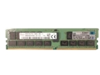 HPE SimpliVity - DDR4 - kit - 384 GB: 12 x 32 GB - DIMM 288-pin - registered