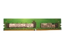 HPE SmartMemory - DDR4 - module - 16 GB - DIMM 288-pin - registered