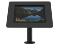 Compulocks Rokku Surface Pro Rise Kiosk XLow-Rise - mounting kit
