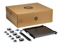 HP - printer transfer kit