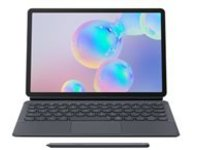 Samsung Galaxy Tab S6 - tablet - Android 9.0 (Pie) - 256 GB - 10.5""