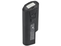 Zebra PowerPrecision+ - handheld battery - Li-Ion - 7000 mAh