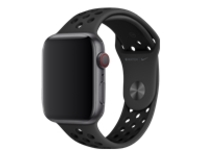 Apple 44mm Nike Sport Band - watch strap for smart watch